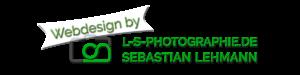 Webdesign von Sebastian Lehmann - LS Photographie Düren