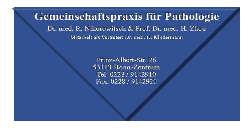 Logo-Gemeinschaftspraxis-für-Pathologie-Bonn-53113